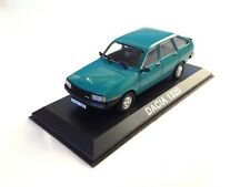 DACIA 1320 - 1:43 DIECAST MODELL AUTO CAR USSR BA47