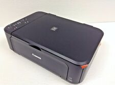 Canon Pixma MG3520 (3522) All In One  wireless Printer-sealed Airprint