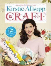 Kirstie Allsopp Craft,Kirstie Allsopp
