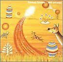 NOBUKAZU Takemura [Également appelé. DJ Take-Children & MAGIC (CD NEUF!) 4943674839926