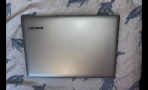 Lenovo IdeaPad 320 AMD A9-9420 4GB RAM 1TB HDD 15.6inch Windows 10 Home Laptop