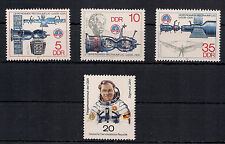 DDR - Briefmarken - 1978 - Mi. Nr. 2359-2362 - Postfrisch
