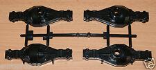 Tamiya King/Grand/Knight Hauler/MAN/Scania R620, 0005467/10005467 A Parts, NEW