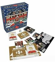 Home Alone Board Game New Sealed In Box