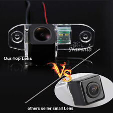 Rear View NTSC Car Camera for VOLVO S80 SI40 XC60 S40 C70 S80L S40L XC90