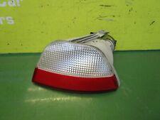 FORD FOCUS MK2 (05-11) NSR PASSENGER REAR BUMPER FOG LIGHT 5M51-15K273-AA