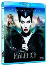Películas en DVD y Blu-ray drama en blu-ray: b