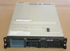 Ibm x3650 M4 2x Xeon E5-2690v2 3.0Ghz 32Gb M5110e 2Psu Rack Server 7915-Ac1