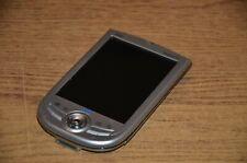 Hp iPaq 1940 Series Pocket Pc, S/N:Twc34836Jl(No Stylus)