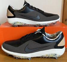 "Nike React Vapor 2 NRG Golf UK10.5 (BV2108 008)  US11.5 ""Enemies Of The Course"""
