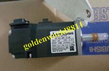 New HF-KE13W1-S100 AC Servo Motor 90 days warranty