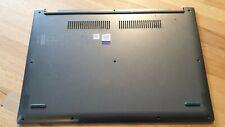 Lenovo Yoga 530-14ARR Portátil Base Inferior Gris AP199000300 30