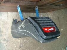 MOTO 50 80 P6 P4 CROSS CABALLERO TINY MINI OXFORDFANTIC SUPER ROKET SELLA YANKEE
