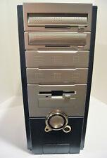 Custom Desktop PC (Intel Pentium 4 2.53GHz 768MB NO HDD) Gigabyte GA-8IE800
