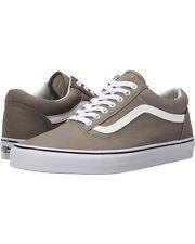 VANS OTW OLD SKOOL (CANVAS BRINDLE) UNISEX Shoes BRAND  NEW in BOX!!
