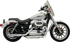 SCARICHI TERMINALI MARMITTE HARLEY DAVIDSON SPORTSTER ABS 2014-UP FORTY EIGHT