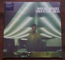 Noel Gallagher's High Flying Birds / Vinyl LP / 2011