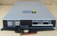 FUJITSU SAS CONTROLLER SAS 6G IOM6 ETERNUS DX80 90 S2 - CA07336-C191
