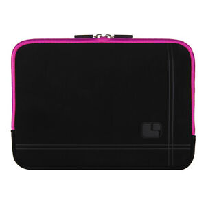 """SumacLife Tablet Sleeve Pouch Case Cover Bag For 10.4""""Samsung Galaxy Tab S6 Lite"""