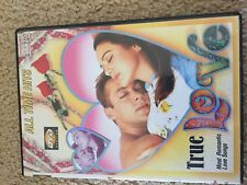 60~ BOLLYWOOD HINDI SONGS DVd music true love