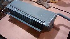Pn/ 04157695 Deutz Oil Cooler For 912, 913 6 Cylinder