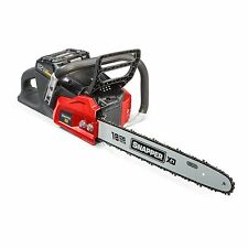 Snapper 18 Inch 82 Volt Max Lithium Ion Battery Cordless Chainsaw | 1696773