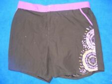 Target Polyester Board, Surf Shorts for Women