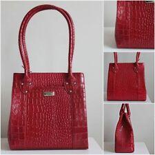b4878eafcb18 Osprey Women s Bags   Handbags