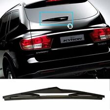"""12""""(30cm) Rear Wiper Blade for Ssangyong 2007-2011 New Kyron OEM Parts"""