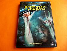 PERDIDAS - Nueva