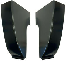 Cab Corner Set for 73-87 Chevy GMC Pickup 1 Pair Left and Right Side