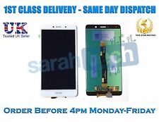 New Huawei Honor 6X Touch Screen Digitizer LCD Display Assembly White