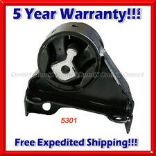 T595 Fits 00-05 Chysler/ Dodge/ Plymouth Neon 2.0L MANUAL Transmission Mount