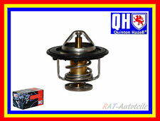 THERMOSTAT QH/Gates HONDA HR-V INTEGRA LEGEND I LOGO PRELUDE IV V SHUTTLE STREAM