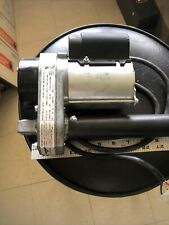 Duration HD Linear Actuator MC42-1015H 700lb. 115V M-1892