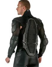 Motorcycle Back Armor Protection Rock Climbing Ski Sports Body Protector V240HC