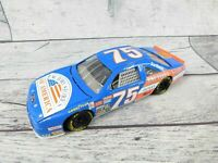 1995 Revell 1:24 Todd Bodine #75 Factory Stores of America Ford Thunderbird