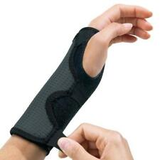 FUTURO Hand/Wrist Black Orthotics, Braces & Orthopaedic Sleeves