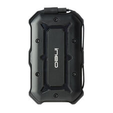 APRIME 2TB USB 3.0 Shockproof External Hard Drive WD BLUE Inside for Mac HFS+