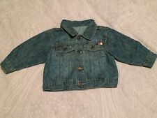 c3808ab0a Buy Mothercare Denim Coats