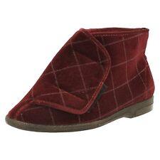 Uomo Balmoral Pantofole da Indossare - P7242