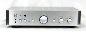 ROTEL RA1520 Integrated Amplifier used 2012 Japan audio/music