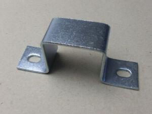 Ersatzteil Befestigungsbügel Bügel für Einhell Seilhebezug Seilwinde Flaschenzug