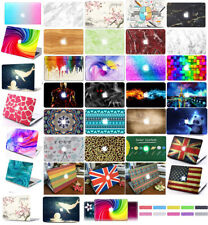 "Notebook Laptop Case Protective shell For Macbook Mac Air/Pro/Retina 13"" 15"" 16"""