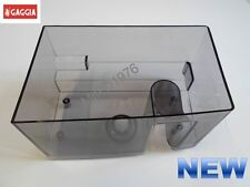 Gaggia Parts – Water Container Assembly for Syncrony Logic