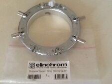 Elinchrom Rotalux Speed Ring Strip/Rectangular EL26337