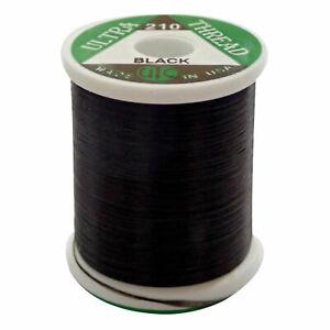 UTC Ultra Thread