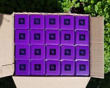 200 Nestle Nespresso Coffee Pods Capsules Arpeggio Authentic Genuine Original