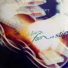 Paul McCartney – Tripping The Live Fantastic 3 × Vinyl, LP, Album