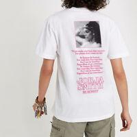Be Honest T Shirt Jorja Music Stormzy Smith Lyrics Better Than Any Sup Tee